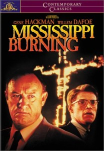mississippiburning