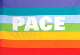rainbowpaceflag