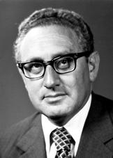 1973kissinger