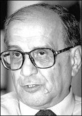 1977mumtaz-soysal