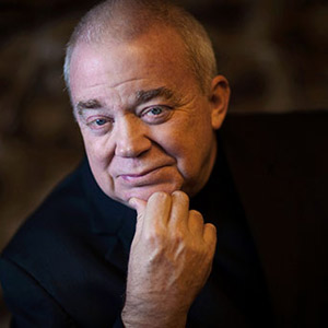 an introduction to the political activist jim wallis the founder of sojourner magazine As a political activist, jim wallis, the founder of sojourner magazine, wrote an excellent book called the soul of politics: beyond religious right and secular.